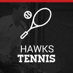Youth Tennis Clinic Information
