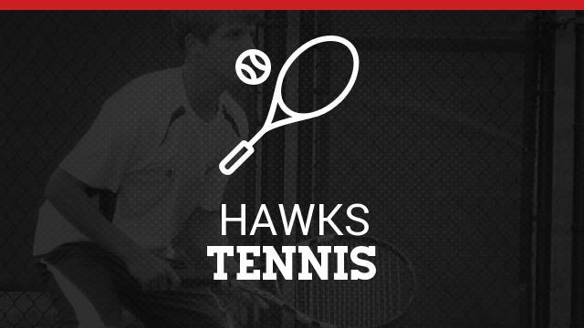 Hiland Tennis Tournament Info