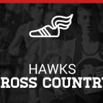 Hiland's New Cross Country Coach