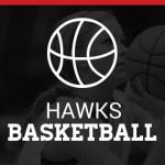 College Girls Exhibition Basketball Game at Hiland 10/30!
