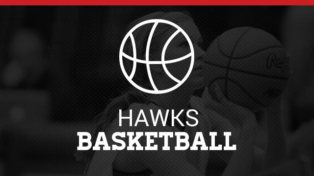 IVC South Division and District 5 Girls Basketball Special Recognition