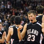 Hiland Athletics Needs Your Help
