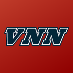 VNN – Website and App Update