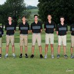 18-19 HS Golf
