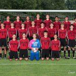 18-19 HS Boys Soccer