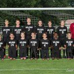 18-19 MS Boys Soccer