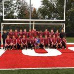UPDATED 10/30: Boys Soccer Tournament Info!