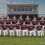 Hiland Baseball @ Akron Rubber Duck Stadium Info