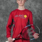 18-19 Tennis
