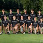 19-20 HS Golf