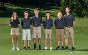 19-20 MS Golf