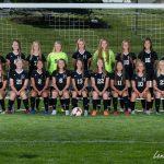 19-20 HS Girls Soccer
