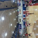 Girls Junior Varsity Volleyball beats Garaway 2 – 0