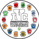 Inter Valley Conference League Website