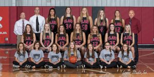 19-20 HS Girls Basketball