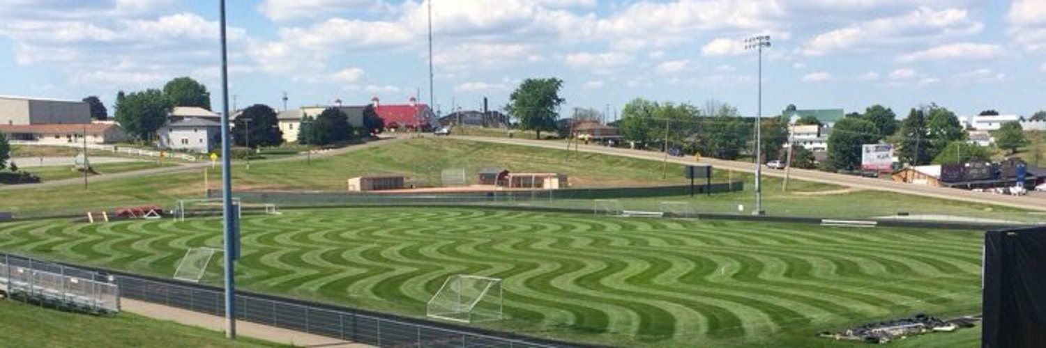 Hiland Soccer Turf Project Announcement!