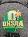 D4 OHSAA Baseball Tournament Info