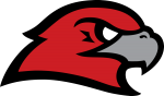 Hiland Boys At Tusky Valley 2/5 – Game Link Info