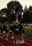 FALCON CHEER TRYOUTS 5/18-21