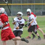 HFII LACROSSE REGISTRATION FOR 2016