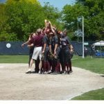 VOTE FOR THE 2015 MICHIGAN HIGH SCHOOL SOFTBALL PLAYER OF THE YEAR!