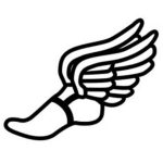 FALCON Cross-Country – Summer Running and Conditioning