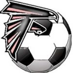 FALCON SOCCER TO PLAY IN REGIONAL CHAMPIONSHIP!
