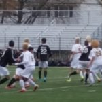 FALCON BOY'S SOCCER AMAZING SEASON COMES TO AN END…