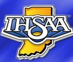 IHSAA Tip of the Week (May 22)