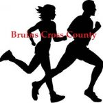 JH CC Meet Added on Sept 19