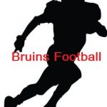 C Football Improves to 2-3