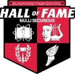 Hall of Fame Ceremony to be Broadcast Live (Today)