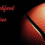Frosh Boys Fall to Wapahani on Monday