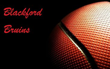 Girls BB Scrimmage to be Play at Fieldhouse