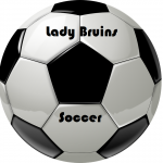 Girls Soccer Loses Tough Match