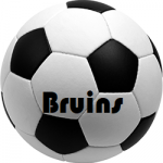 JV Soccer Match Added