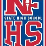 NFHS Softball Rules Changes Announced