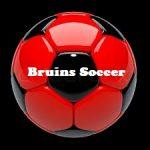 Boys Soccer Falls to Jay County; JV wins