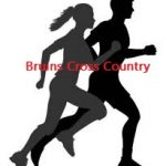 Cross Country Summer Plans Released