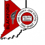 Blackford County Schools Under 2-Hour Delay for Wednesday, Jan 15