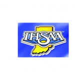 IHSAA Basketball Tournament is POSTPONED