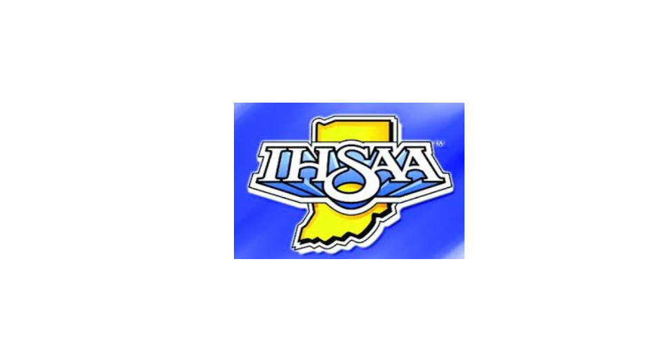 UPDATE: Change in Blackford Girls Soccer Sectional 39 Schedule