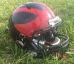JV Football Game Tonight vs Elwood has now been Canceled