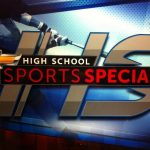 Adamson-Sunset game highlights on WFAA HS Sports Special