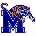 University of Memphis visits Deyonta Davis