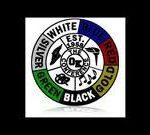 Boys Soccer has 3 earn All OK Black Honors