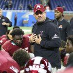 Coach Share Fairfield