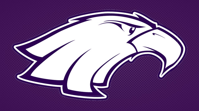 Swen, Morehead qualify for Track & Field Regional