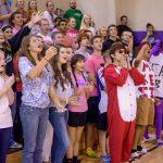 Elkhart Christian Academy Athletics Needs Your Help