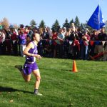 Casaletto advances to State